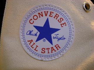 R0010344_convert_20091028204900.jpg