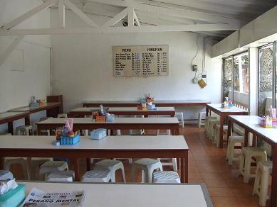 バリ島2008・③