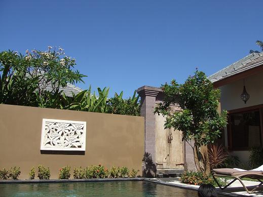 バリ島・2008・22