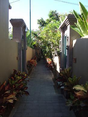 バリ島・2008・23