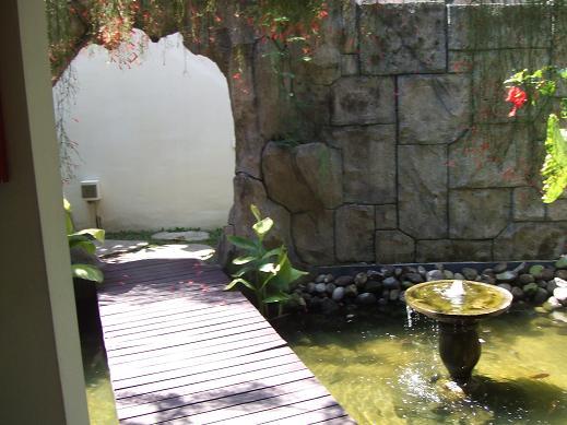 バリ島・2008・