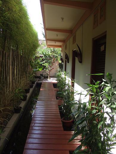 バリ島・2008・33