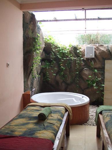 バリ島・2008・31