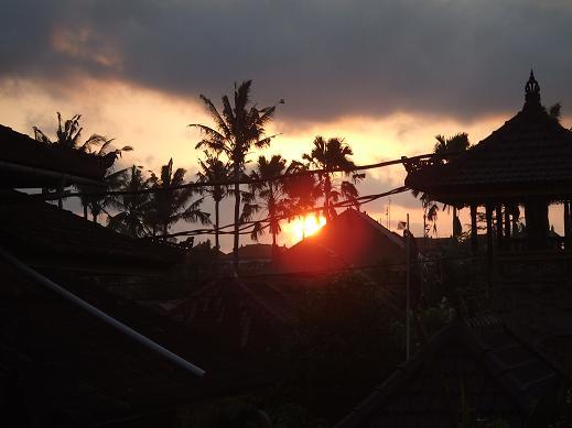 バリ島・2008・35