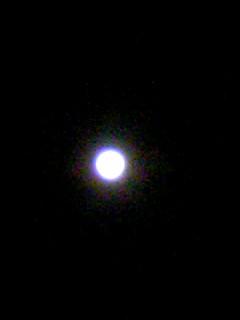 090409満月