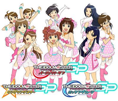 TVG-PSP-0529.jpg