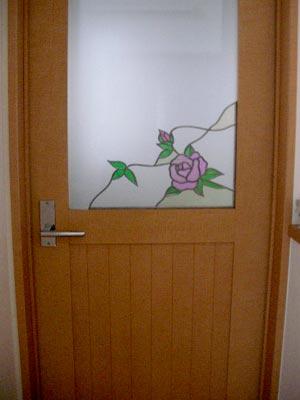 door-a.jpg