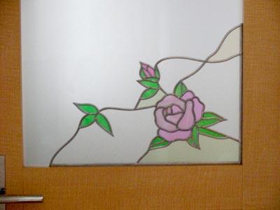 door-b.jpg