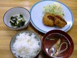 10gatu24.jpg