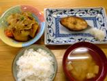9gatu24.jpg