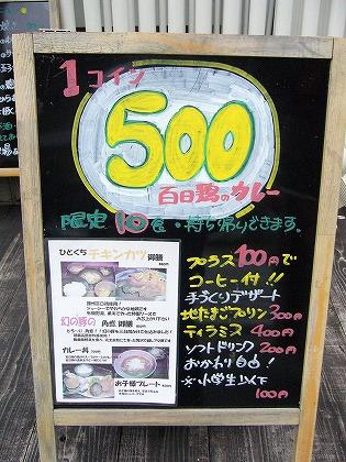 P1060506.jpg