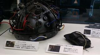 F1000876.jpg