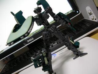 SANY3609.jpg