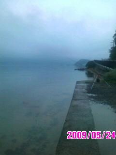 20090524170643.jpg