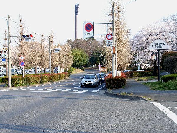 20070407_01.jpg