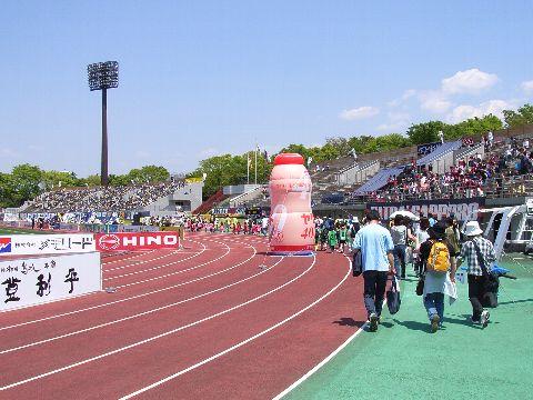 20070506_02.jpg