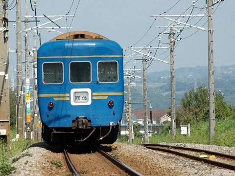 20071018_06.jpg