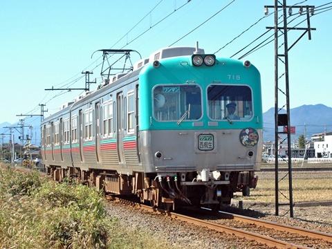 20071021_12.jpg