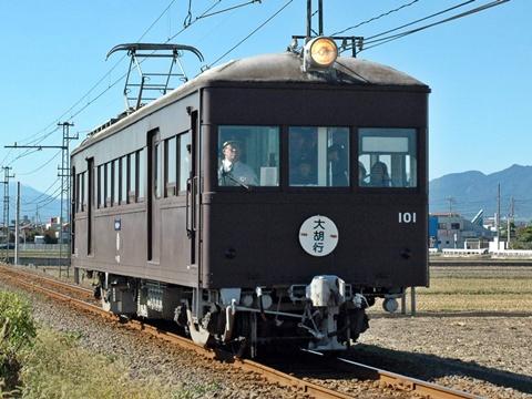 20071021_16.jpg