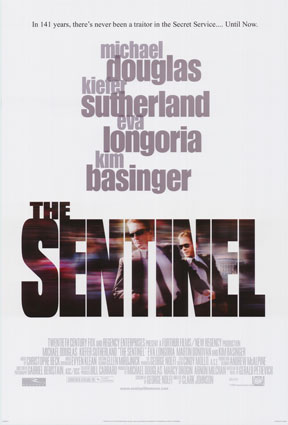 365713~The-Sentinel-Posters.jpg