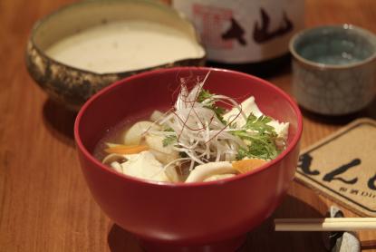もんど芋の子汁_DSF0194