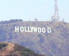 Hollywoodsign.jpg