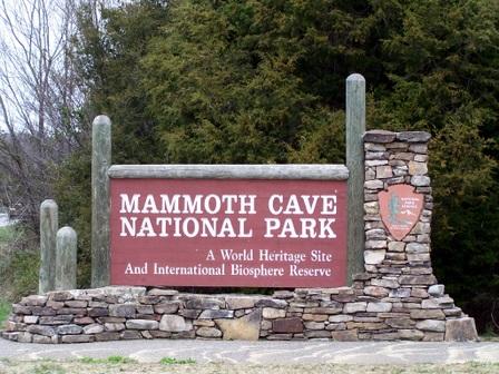 mommoth1.jpg