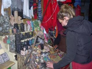 witches-market-c-vale.jpg