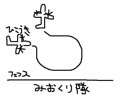 hikouki.jpg