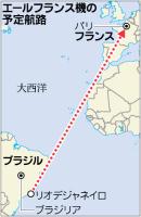 AF大西洋路