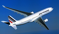 A330-200.jpg