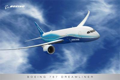 boeing-787-dreamliner1.jpg