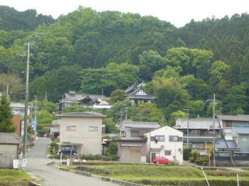 2009.5.京都 008s