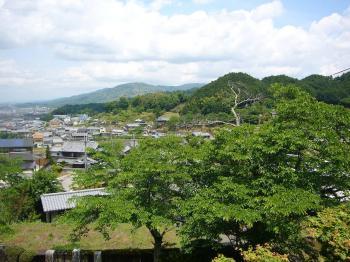 2009.5.京都 003s