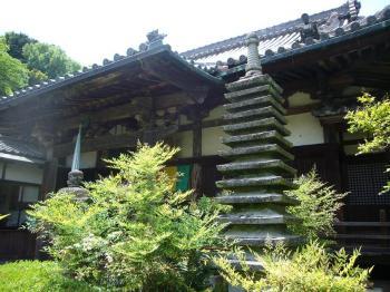 2009.5.京都 005s