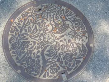 2009.5.京都 011s