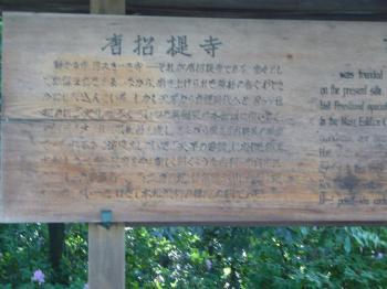 2009.5.京都 022s