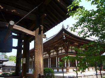 2009.5.京都 015s