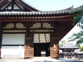 2009.5.京都 016s