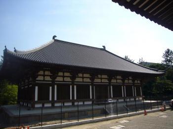 2009.5.京都 018s