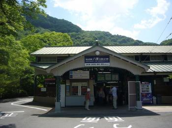2009.5.京都 024s