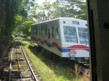 2009.5.京都 032s