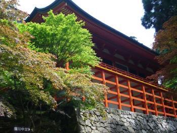 2009.5.京都 035s