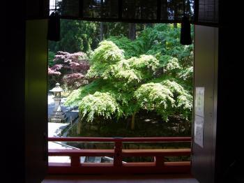 2009.5.京都 039s