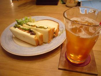 2009.5.京都 047s