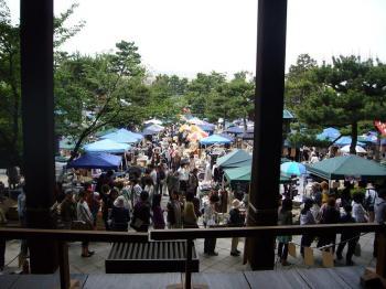 2009.5.京都 053s