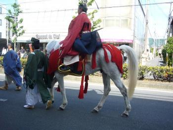 2009.5.京都 063s