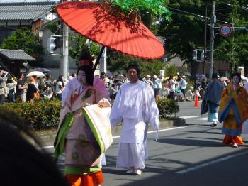 2009.5.京都 064s