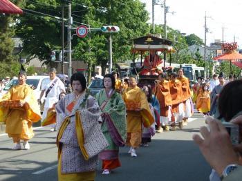 2009.5.京都 068s