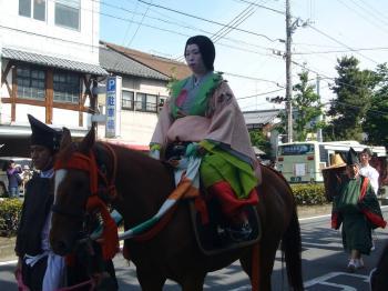 2009.5.京都 073s